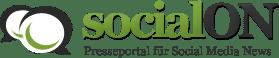 socialON – Presseportal für Social Media News