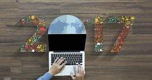 G DATA gibt fünf hilfreiche Tipps, die Anwendern 2017 und auch danach viel Ärger ersparen können.
