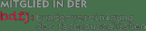 logo-mitglied-im-bdfj-transparent