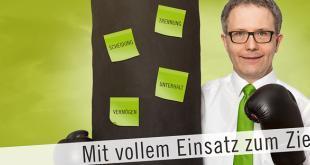 Relaunch der Webeseite www.scheidung-siegen.de