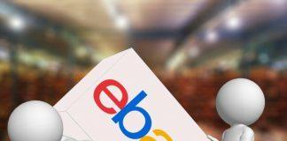 Die Verpflichtung zur Einstellung des Links zur OS-Plattform bestehe auch für Angebote auf der Internetplattform eBay.