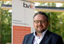 Messen sind für B2B-Unternehmen ein zentrales Element im Marketing-Mix.