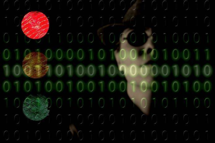 Angriffe mit Schadprogrammen, Identitätsdiebstahl und Betrug kommen am häufigsten vor