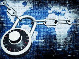 Die Mehrheit der sächsischen Internetnutzer gibt für die Abwehr von Cyberangriffen Geld aus.