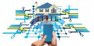 Jeder zweite Besitzer plant weitere Anschaffung fürs Smart Home