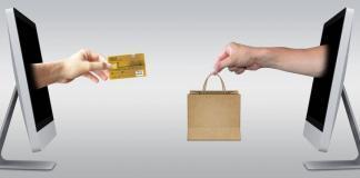 Lieferoptionen entscheidend für den Onlinekauf