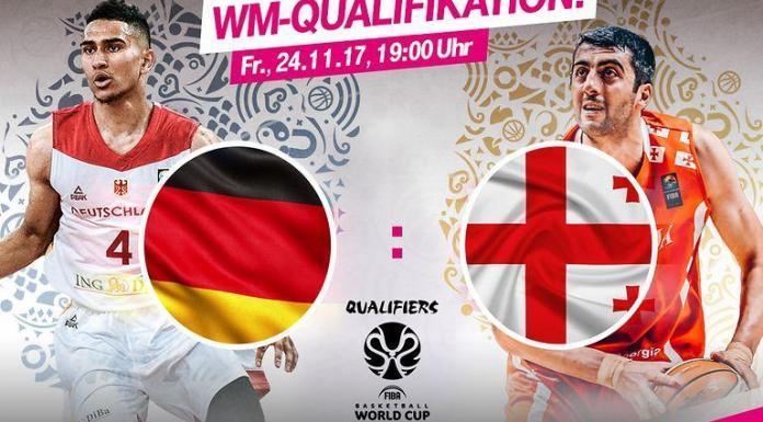 Alle deutschen Spiele live und in HD bei Telekom Sport