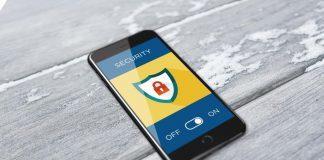 Mit mehr Personal und hochmodernen Arbeitsplätzen noch höhere Schlagkraft im Kampf gegen Cybercrime