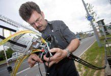 Telekom testet neuen Vermarktungsansatz für Glasfaseranschlüsse