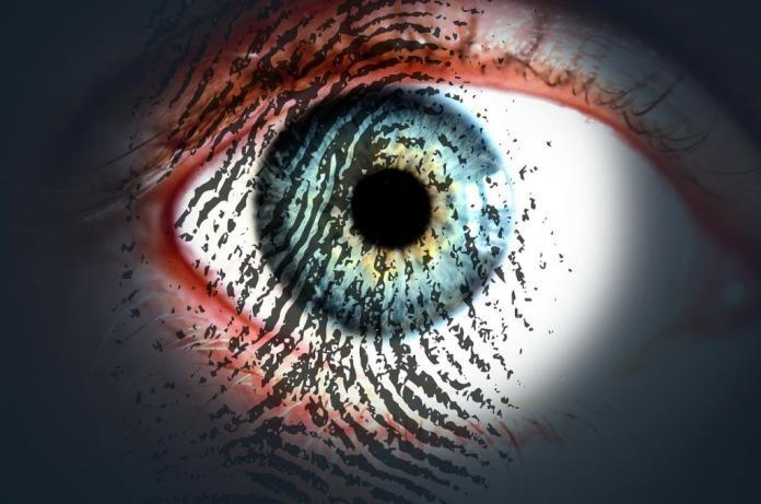 Die Mehrzahl derer, die in einer EDV-Abteilung arbeiten, sind keine Experten im Bereich IT-Sicherheit.