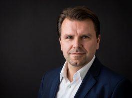 Start-up statt Sabbatical: Wolfhart Fröhlich steigt bei tools4ads ein