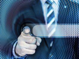 """Im Rahmen der Digital-Agenda des Wirtschaftsministeriums geht es zunächst darum, Unternehmen an vorhandene Bundesprogramme heranzuführen, etwa an das Fördersystem """"go digital"""" des Bundeswirtschaftsministeriums. Es wird aber im neuen Jahr auch ein eigenes saarländisches Programm geben: """"Digital-Starter-Saar"""". Die Richtlinien sind in der Abstimmung, erste Anträge können voraussichtlich schon zum Jahresbeginn gestellt werden."""
