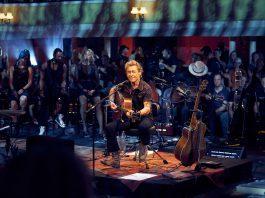 MagentaMusik 360 zeigt Konzert der MTV Unplugged-Tour am 17. Februar 2018 auf www.magenta-musik-360.de, per App und auf EntertainTV