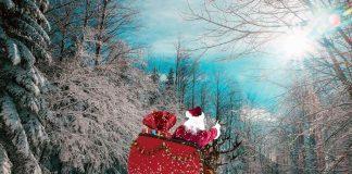 8 von 10 Deutschen verschenken digitale Weihnachtsgeschenke