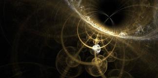 Moderne Quantentechnologien sollen in den kommenden Dekaden die Informationsverarbeitung, die Kommunikation und die Sensorik revolutionieren.