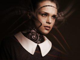 """""""Brain Control"""" – Spielen mit selbstlernenden künstlichen Agenten"""