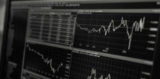 Bitkom schlägt Einrichtung einer Sonderwirtschaftszone und Anerkennung von Tokens als Urkunde vor