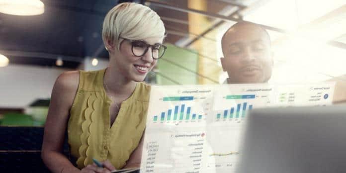 Jobprofil Digital Knowledge Manager