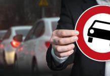 Fahrverbot Diesel Bundesverwaltungsgericht