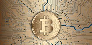 Bitcoin Jeder fünfte Deutsche hat Interesse am Einsatz der Kryptowährung