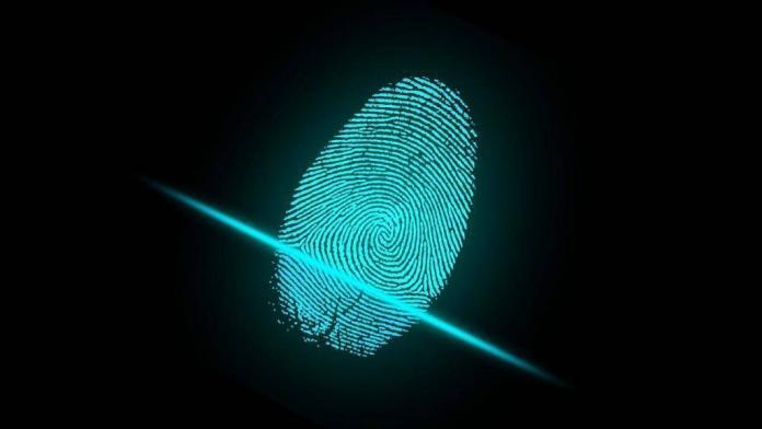 Passwortdiebstahl effektiv verhindern