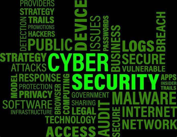 Jedes fünfte Unternehmen wurde bereits Opfer eines Hackerangriffs, Trojaners oder Datendiebstahls