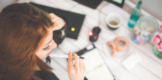 Bitkom: Heimarbeit erfordert klare Regeln