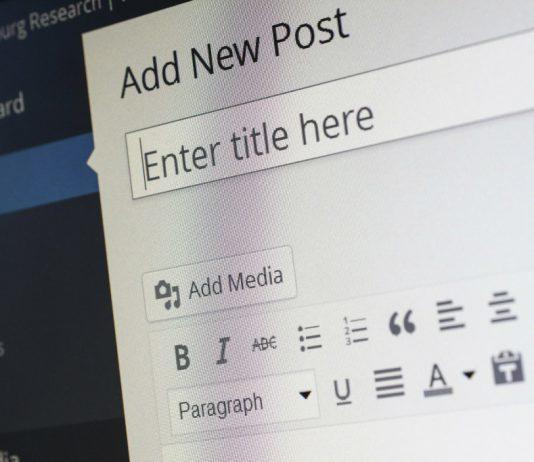 Anbietern von Enterprise-Content-Management-Lösungen erwarten Umsatzanstieg