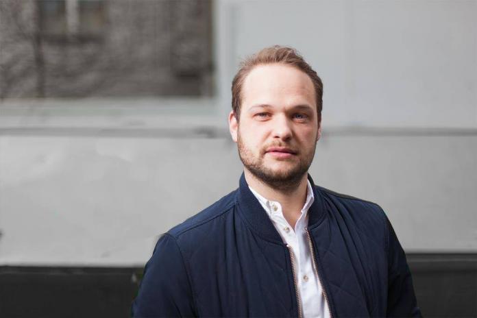 Die Berliner Kreativ- und Social-Media-Agentur unterstützt die Energie-Marke dabei, Kunden für ihr Angebot zu begeistern