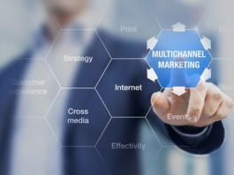 Die große Reichweite, die vielfältigen Gestaltungsmöglichkeiten und die schnellen Veränderungsmöglichkeiten machen Social Media Marketing attraktiv.