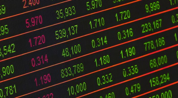 Derzeit denkt fast jedes vierte deutsche Startup (23 Prozent) über einen Börsengang nach, um das notwendige Geld zu beschaffen.