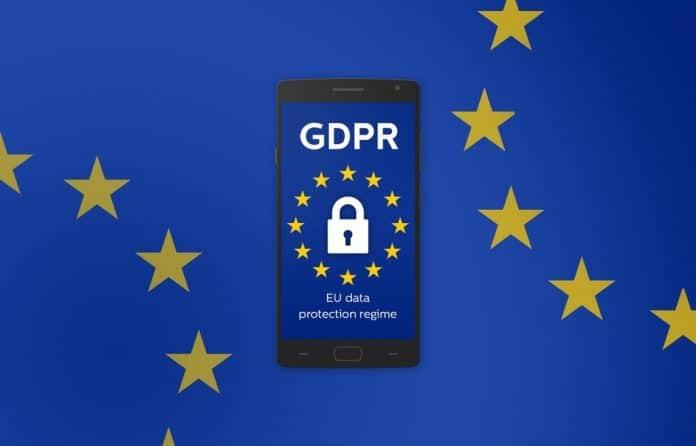 Am 20. Juni 2018 stimmt der Rechtsauschuss im Europäischen Parlament über den Richtlinienentwurf ab und stellt damit die Weichen für die finalen Verhandlungen im Ministerrat.