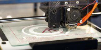 70 Prozent bescheinigen 3D-Druck disruptives Potenzial