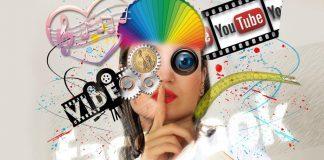 Digitalisierung stellt eine gesellschaftliche Veränderung dar