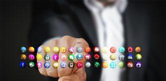 Bürokratischer Aufwand größtes Hemmnis für Digitalisierung