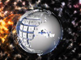 Strategischen Themen der Informationssicherheit