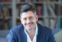 Jan-Philipp Jahn ist Managing Director Global Key Accounts der Serviceplan Gruppe.