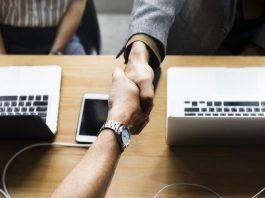 T-Systems und Cloudreach: Partner für Managed Public Cloud Services