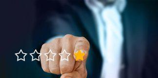 ISO legt Standard zur Steigerung der Glaubwürdigkeit von Online-Bewertungen vor.