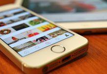 Jeder zweite Social-Media-Nutzer kann Werbung von Inhalt nur schwer trennen.