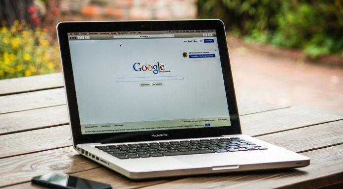BITMi begrüßt EU-Strafe im Google Android Kartellverfahren.