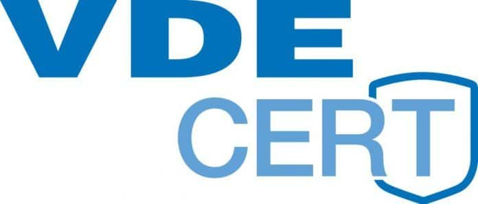 "VDE|DKE gründet neue ""Chinese Cybersecurity Group""."