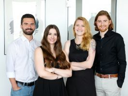 Agentur MSM.digital Communications baut Team weiter aus.