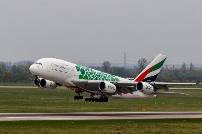 """Flughafen Düsseldorf: """"Ready for take off"""" mit intelligenter Sensortechnik."""