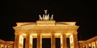 Nur noch 100 Tage bis zur zweiten Q Berlin Questions Konferenz.