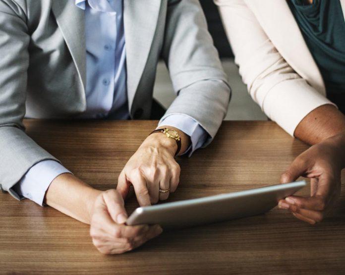 DigitalStarter Saarland: Neue Förderung für mittelständische Unternehmen.