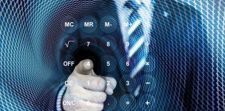 Ab sofort können überbetriebliche Berufsbildungsstätten höhere Zuschüsse für die digitale Ausstattung erhalten