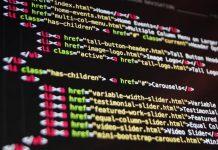 Telekom und Partner stärken die Cyber-Sicherheit: DZ Bank erster Kunde.
