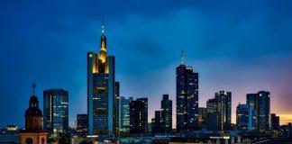 Startups mit Standort Deutschland zufrieden – wenn nur die Verwaltung nicht wäre.