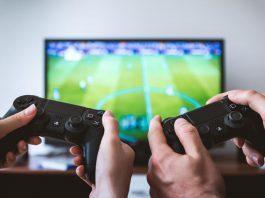 Mobil, vernetzt und sozial: Die Gaming-Trends 2018.
